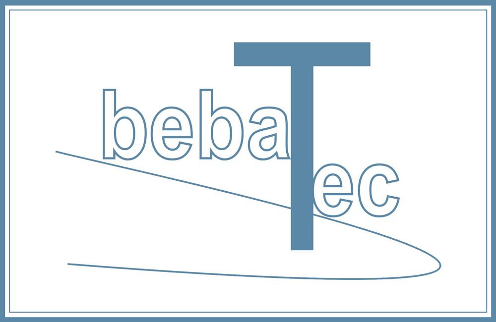 BeBaTec Produktions und Vetriebs GmbH